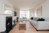 Images for Cobden Road, Brighton