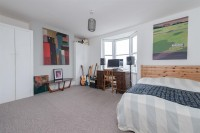 Images for Howard Place, Brighton