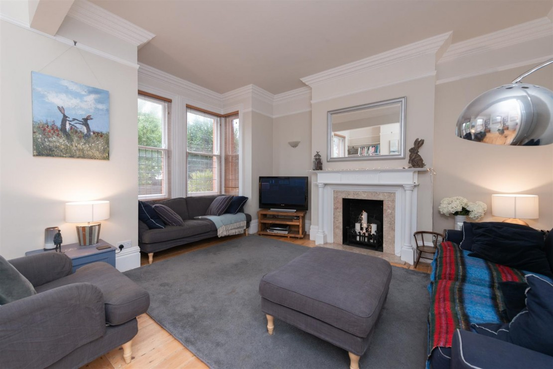 Images for Bigwood Avenue, Hove