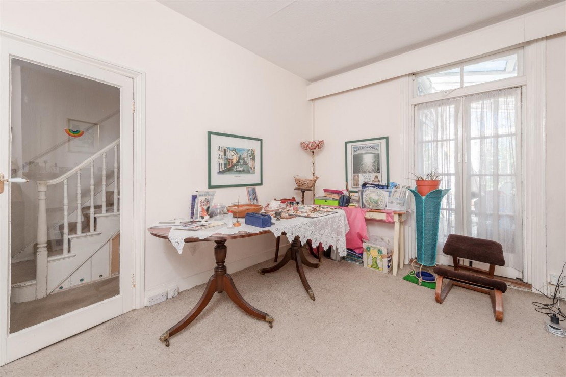 Images for Stirling Place, Hove