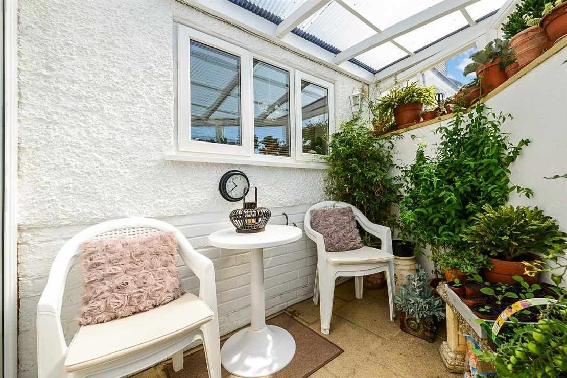Images for Maple Gardens, Hove