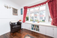 Images for Milnthorpe Road, Hove