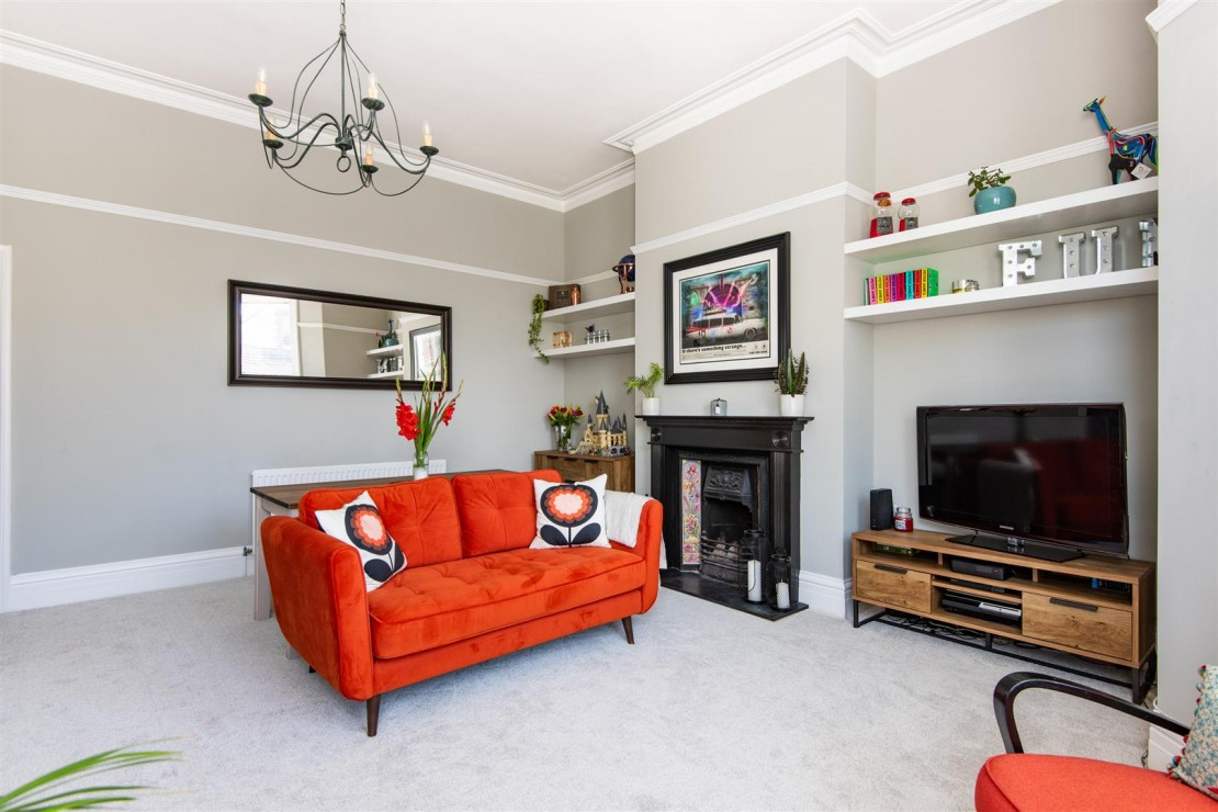 Images for Wilbury Gardens, Hove