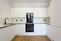 Images for Clarendon Villas, Hove