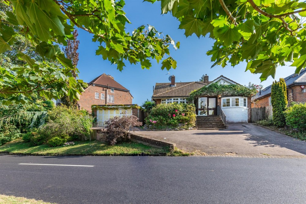 View Full Details for Tongdean Lane, Withdean, Brighton