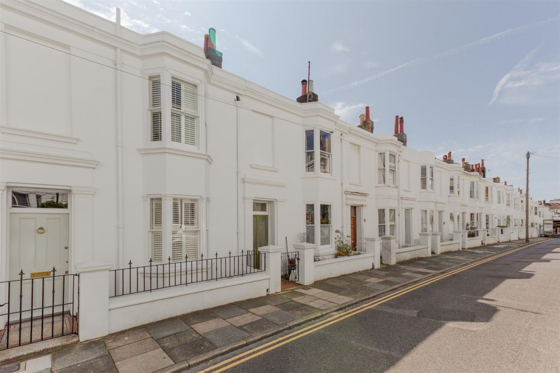 Images for Clifton Street, Brighton