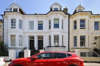 Images for Stanford Road, Brighton
