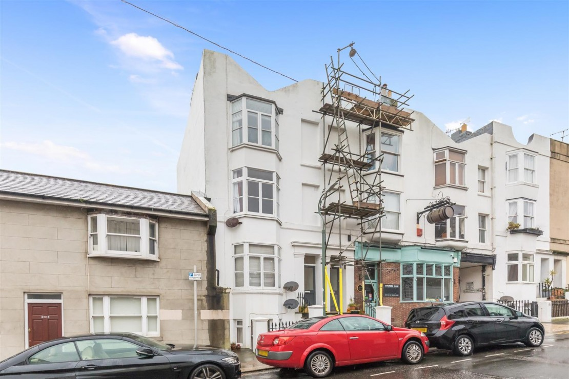 Images for Farm Road, Hove
