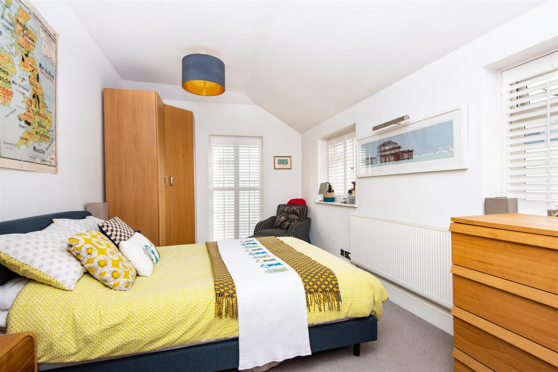 Images for Holland Mews, Hove