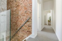 Images for Westbourne Place, Hove